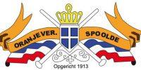 cropped-logo-OV-3.jpg